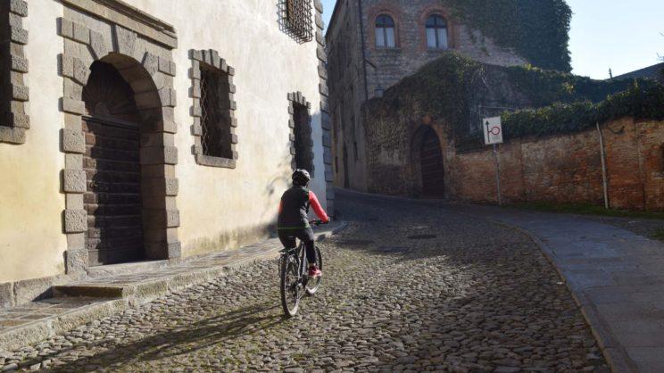 immagine punto di interesse Palazzo e Loggetta del Monte di Pietà