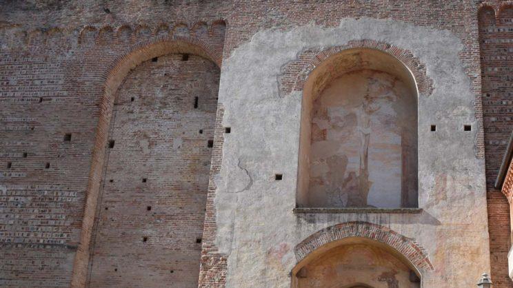 immagine punto di interesse Porta Vicenza