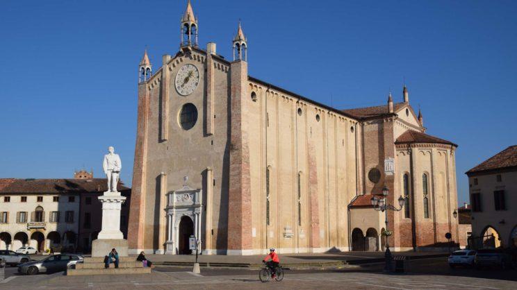 immagine punto di interesse Duomo di Santa Maria Assunta