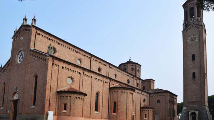 immagine punto di interesse Duomo di San Fidenzio