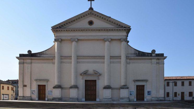 immagine punto di interesse Chiesa di San Giorgio