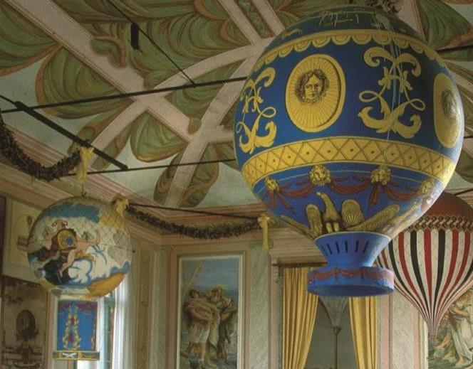 S-Pelagio-museo-dellaria