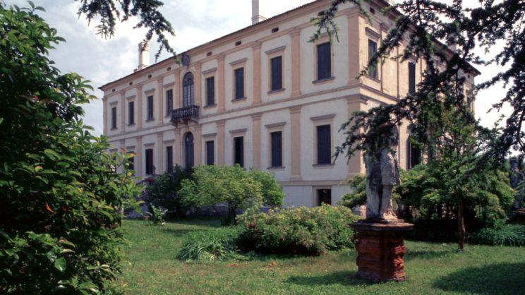 immagine punto di interesse Palazzo San Bonifacio Ardit
