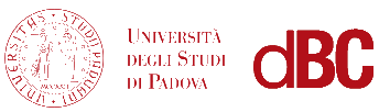 Logo Dipartimento Beni Culturali UniPD