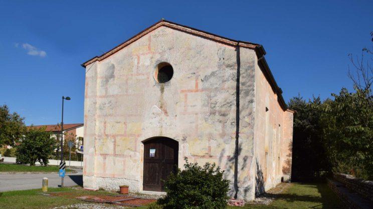 immagine punto di interesse Chiesa di Santa Lucia