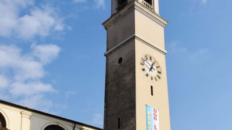 immagine punto di interesse Chiesa di Sant'Agostino