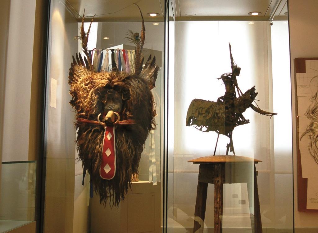 museo-della-maschera