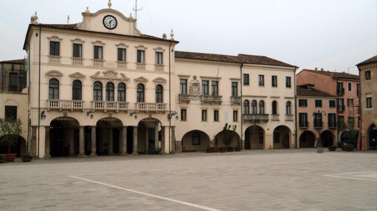 immagine punto di interesse Palazzo Municipale