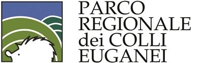 logo parco regionale colli euganei